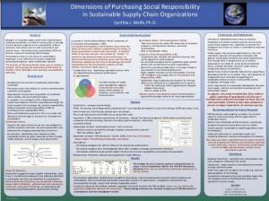 Dissertation Editors University Phoenix