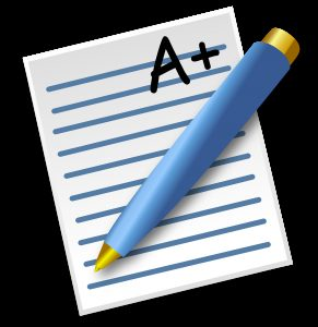 pen, school, notes